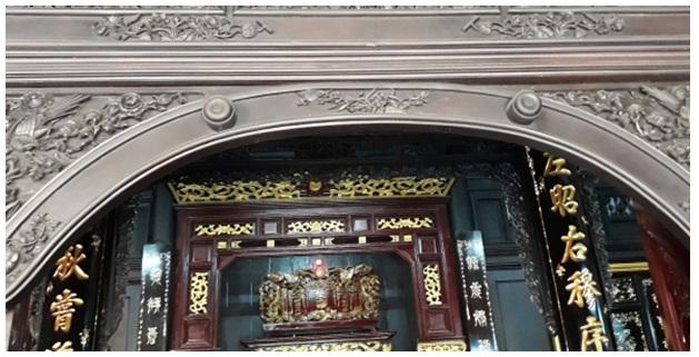 Figure 12  <i> Nguồn: Cao Thu Nga)</i>
