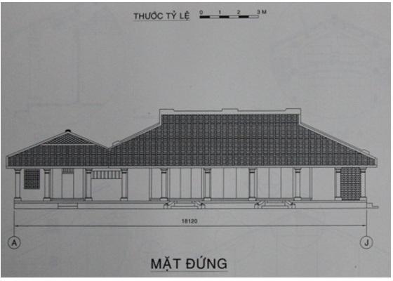 Figure 1  <i> (Nguồn: Bảo tàng Đồng Nai)</i>