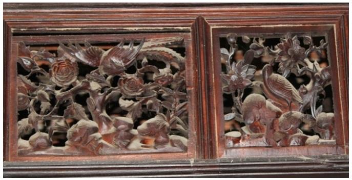 Figure 6  <i> (Nguồn: Cao Thu Nga)</i>