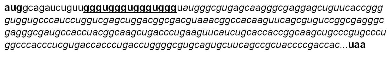 Figure 3  is in italic.