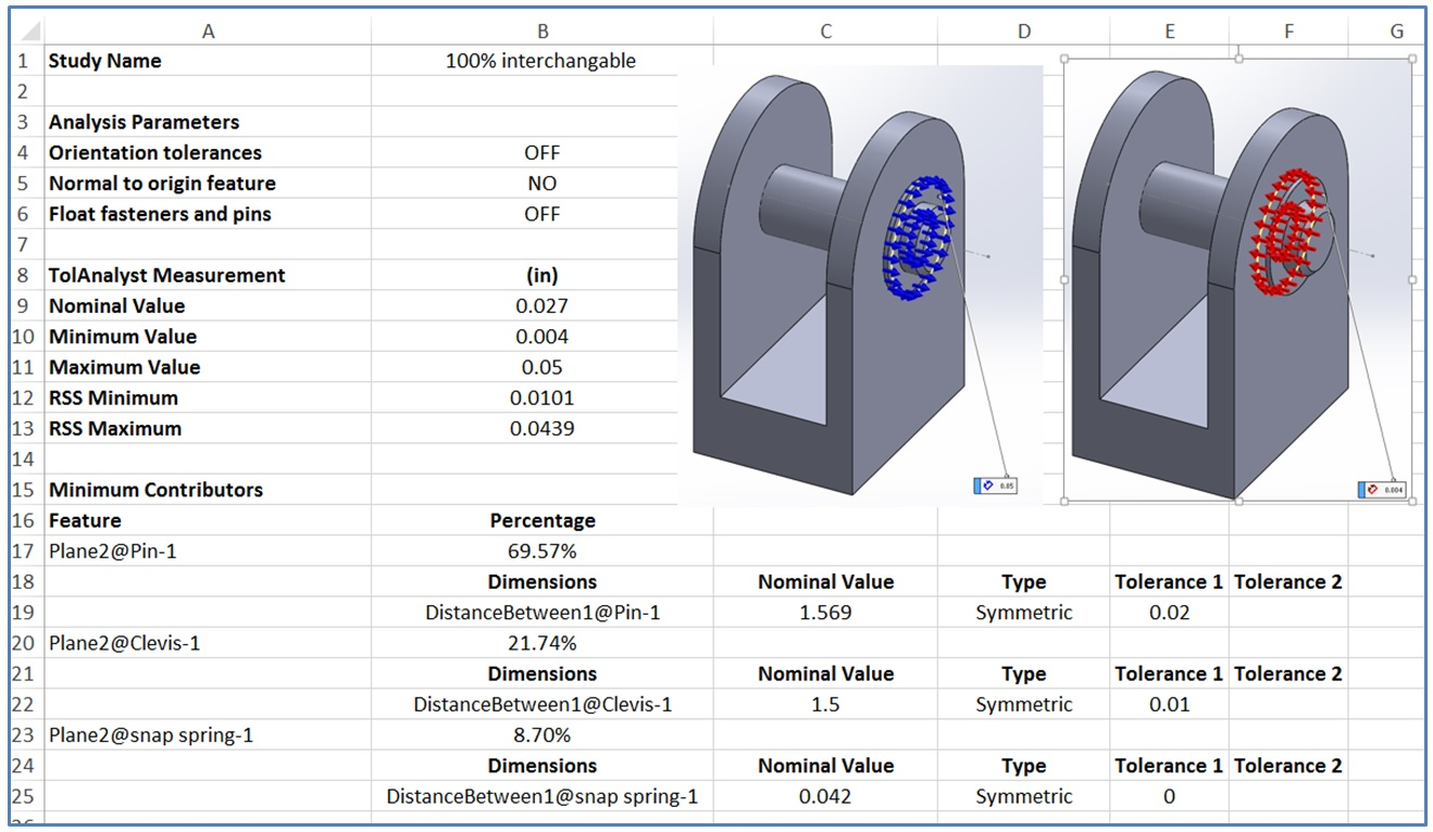 https://typeset-prod-media-server.s3.amazonaws.com/article_uploads/26434f79-a027-4414-a0c4-d565a37615e4/image/28a3ce5e-c6a4-4d0c-ad30-2f1dfc1b99de-ufigure-4-sample-of-students-work-for-project-1-part-c.jpg