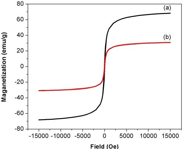 Figure 7   (a) và DES@MNP (b)