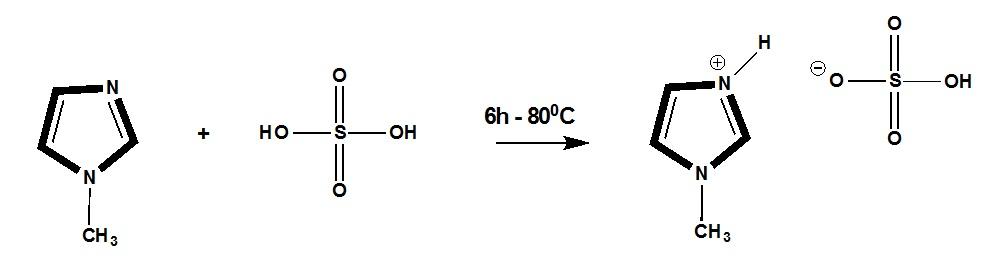 Figure 2  <sub>4</sub>