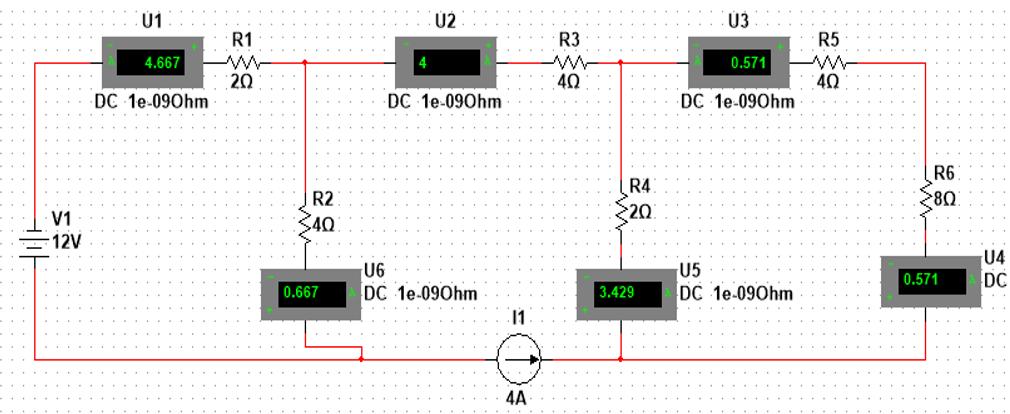 https://typeset-prod-media-server.s3.amazonaws.com/article_uploads/6c12d976-681f-40bb-9a83-9f78b9cf27c0/image/bcf0498f-2e73-4d15-bcf7-94be65a79dcd-ufigure2.png