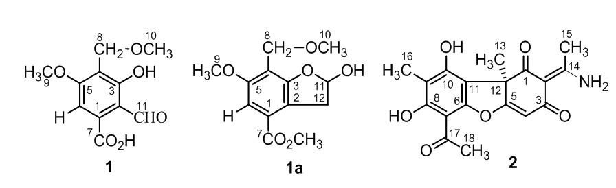 Figure 1  <b> 2.</b>