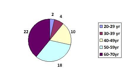 https://typeset-prod-media-server.s3.amazonaws.com/article_uploads/89e6a25d-d8c9-42ff-a50f-5b097c492629/image/619d3cb6-481b-4a1e-a9e2-29d4aa2bd1d8-u2.jpg