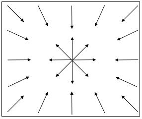 https://typeset-prod-media-server.s3.amazonaws.com/article_uploads/daf227a4-70ed-4d6b-a42b-b0b48cb600fa/image/2ff70c27-d010-4d92-b9de-0ae37e92dc5b-uroom_classification_example.png