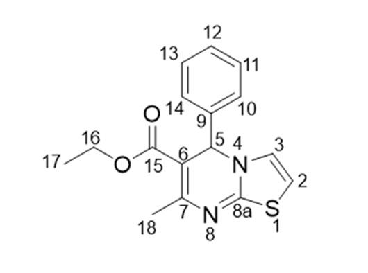Figure 5  Công thức cấu tạo của sản phẩm (4)