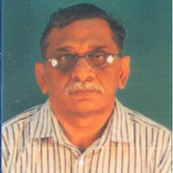 K Ananthanarayanan picture