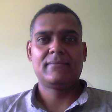 Sankara J Subramanian picture